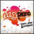 Easy Piano (NDS)