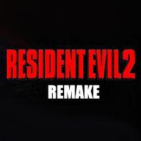 Resident Evil 2 Remake (X360)