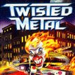 Twisted Metal (1995)