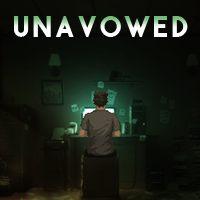 Unavowed (PC)