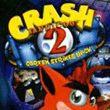 Crash Bandicoot 2: Cortex Strikes Back (PSP)