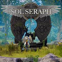 SolSeraph (Switch)