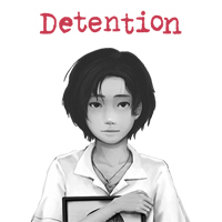 Detention (Switch)