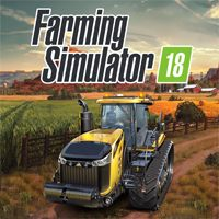Farming Simulator 18 (AND)