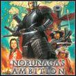 Nobunaga's Ambition: Iron Triangle (PS2)