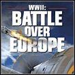 World War II: Battle over Europe (PS2)