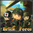 Brick-Force (WWW)