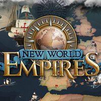 New World Empires (WWW)