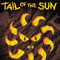 Tail of the Sun (PS1)