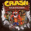 Crash Bandicoot (PSV)