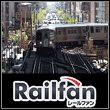 Railfan (PS3)