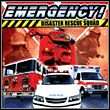 Emergency: Disaster Rescue Squad (NDS)