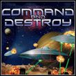 Command and Destroy (NDS)