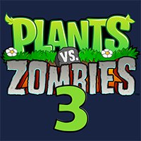 Plants vs. Zombies 3 (AND)