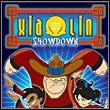 Xiaolin Showdown (XBOX)