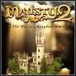 Majesty 2: Pocket Kingdom (NDS)