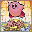 Kirby Super Star Ultra (NDS)