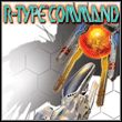 R-Type Command (PSP)