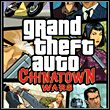 Grand Theft Auto: Chinatown Wars (iOS)