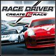 Race Driver: Create & Race (NDS)