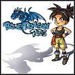 Blue Dragon Plus (NDS)
