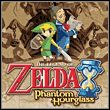 The Legend of Zelda: Phantom Hourglass (NDS)
