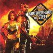 Fallout: Brotherhood of Steel (XBOX)