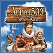 Anno 1503: The New World