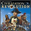 Sid Meier's Civilization Revolution (PS3)