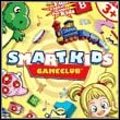 Smart Kid's Gameclub (NDS)