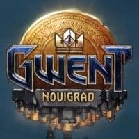 Gwent: Novigrad