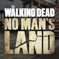 The Walking Dead: No Man's Land (AND)