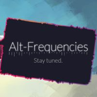 Alt-Frequencies (AND)