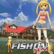 Lets Fish! Hooked On (PSV)