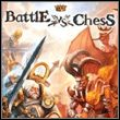 Battle vs. Chess (PS3)