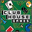 Clubhouse Games (NDS)