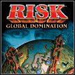 Risk: Global Domination (PS2)