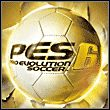 Winning Eleven: Pro Evolution Soccer 2007 (PC)