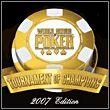World Series of Poker: Tournament of Champions (PSP)