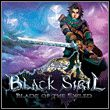Black Sigil: Blade of the Exiled (NDS)