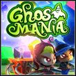 Ghost Mania (Wii)