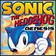 Sonic the Hedgehog Genesis (GBA)