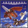 SkyGunner (PS2)