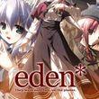 Eden* (PC)