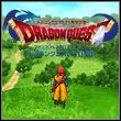 Dragon Quest Wii Collection (Wii)