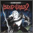 Legacy of Kain: Blood Omen 2 (GCN)