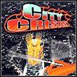City Crisis (PS2)