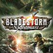 Bladestorm: Nightmare (PS3)