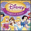 Disney Princess: Magical Jewels (NDS)