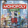 Monopoly Streets (NDS)